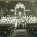 St. William through the years photo album thumbnail 35