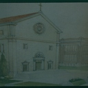 St. William through the years photo album thumbnail 37